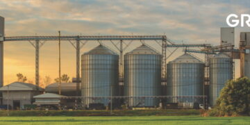 Corte de custos, segurança e gestão de inventário na Indústria 4.0