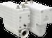 Motores atuadores incrementais - AG01