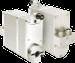 Motores atuadores incrementais - AG02