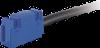 Sensor magnético MS100/1 | Sensores