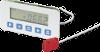 Sensor magnético LE200