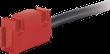 Sensor magnético MS500