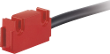Sensor magnético MS500H ML
