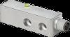 Sensor magnético MSAC501