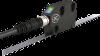 Sensor magnético MSC500