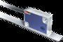 Sensor magnético MSK1000