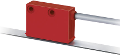 Sensor magnético MSK320