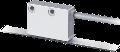 Sensor magnético MSK400/1