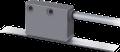 Sensor magnético MSK4000