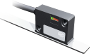 Sensor magnético MSK5000