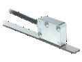 Sensor magnético MSK210
