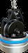 Encoder atuador a fio para cilindro hidráulico SGH10