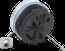 Encoder atuador a fio para cilindro hidráulico SGH50