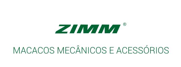 Cabeçalho produtos Zimm