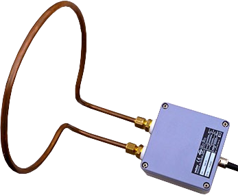 Proxi-Captor 2250 - 28xx