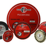 Pulser_Discs_Group_2_082712