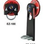 EZSCP_and_EZ100