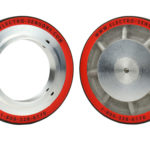 Magnet_Wheels_two