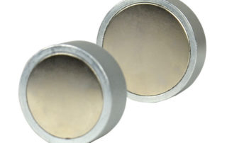Mounting_Magnets_Both