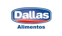 Logotipo Dallas
