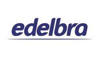 Logotipo Edelbras
