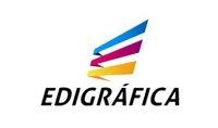 Logotipo Edigrafica