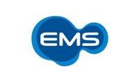 Logotipo EMS