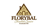 Logotipo Florybal