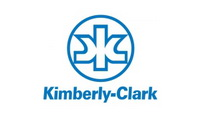Logotipo Kimberly Clark