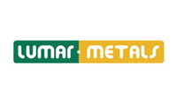 Logotipo Lumar Metals