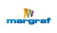 Logotipo Margraf