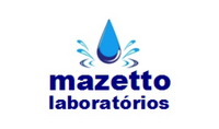 Logotipo Mazetto
