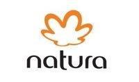 Logotipo Natura