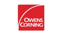 Logotipo Owens Corning