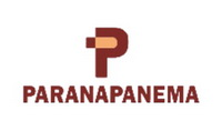 Logotipo Paranapanema