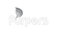 Logotipo Purpers