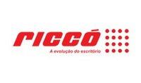 Logotipo Riccó