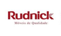 Logotipo Rudnick