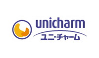 Logotipo Unicharm