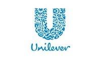 Logotipo Unilever