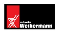 Logotipo Weihermann