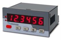 Unidade de programação AX320
