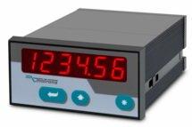 Contador eletrônico DX342