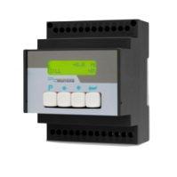 Monitor de velocidade DZ261