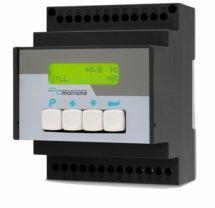 Conversor de sinal de frequência DZ266