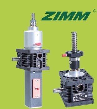 Zimm-macacos-mecanicos-home-350pxA