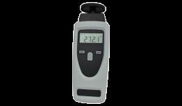 Tacômetro digital portátil HH100