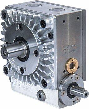 Faseador mecânico PE2 da Tandler